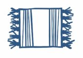 weaving-icon