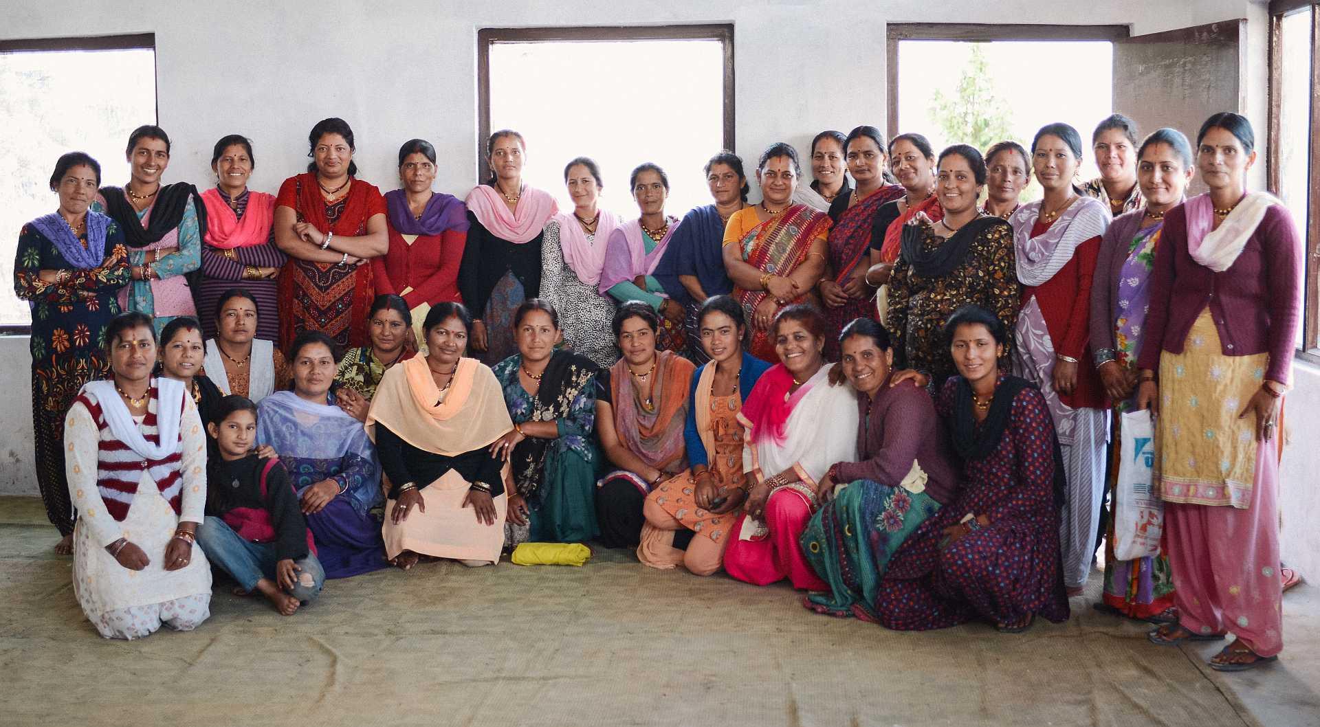 Naari Group