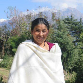 Bina Nitwal