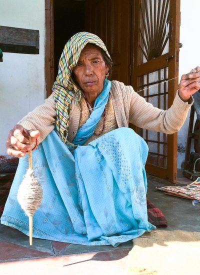 bala-weaver