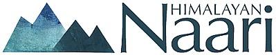 logo-equal