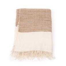 brown-stripes