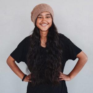 divya-brown