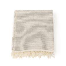light-brown-stripes