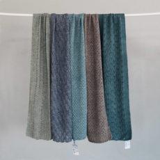 pahari-scarves